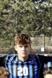 Daniel Janosek Men's Soccer Recruiting Profile