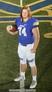 Cody Abel Football Recruiting Profile