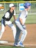 Austin Hicks Baseball Recruiting Profile