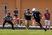 Trayce Stone Football Recruiting Profile