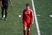 Seth Dyer Men's Soccer Recruiting Profile