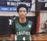Jaylen Stewart Men's Basketball Recruiting Profile