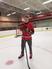 Abe Trachtman Men's Ice Hockey Recruiting Profile