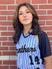 Alyssa Sylvester Softball Recruiting Profile