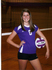 Megan Kimbley Women's Volleyball Recruiting Profile