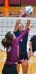 Jenna Gremel Women's Volleyball Recruiting Profile