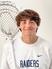 Dominic Veloso Men's Lacrosse Recruiting Profile