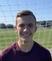 Ethan Connolly Men's Soccer Recruiting Profile