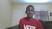Kutuba Zimba Men's Track Recruiting Profile
