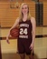 Ashlynn Dawson Women's Basketball Recruiting Profile
