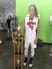 Isabella Pehrson Women's Basketball Recruiting Profile