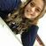 Sarah Goodrich Women's Volleyball Recruiting Profile