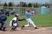 Zach Surdenik Baseball Recruiting Profile