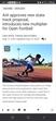 Otis KNAPPER Men's Track Recruiting Profile