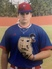 Quinton Emerick Baseball Recruiting Profile