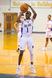 Travis Berry Men's Basketball Recruiting Profile
