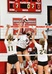 Madeline Heil Women's Volleyball Recruiting Profile