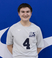 Matthew Halapin Men's Volleyball Recruiting Profile