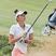 Nina Lukyanenko Women's Golf Recruiting Profile
