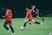 Matthias Lozano Men's Soccer Recruiting Profile