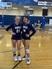 Arya Hirani Women's Volleyball Recruiting Profile