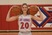 Ryan Ann Petersen Women's Basketball Recruiting Profile