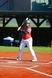 Gabrielle Noriega Softball Recruiting Profile