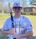 Reeder Chambers Baseball Recruiting Profile