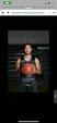 Tyler Seay Men's Basketball Recruiting Profile