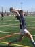Morgan Mesterhazy Women's Soccer Recruiting Profile
