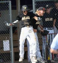 Austin Smith's Baseball Recruiting Profile