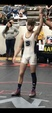 Sam Shafer Wrestling Recruiting Profile