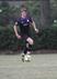 Landon Davison Men's Soccer Recruiting Profile