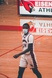 Elijah Moore Men's Basketball Recruiting Profile