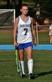 Paige Aiken Field Hockey Recruiting Profile