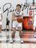 McGrady Noyes Men's Basketball Recruiting Profile