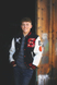 Braxton Gambles Men's Golf Recruiting Profile