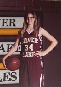 Hannah Martin's Women's Basketball Recruiting Profile