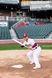 Julian Gonzalez Baseball Recruiting Profile
