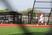 Portia Tomasso Softball Recruiting Profile
