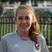 Margaret Edwards Women's Soccer Recruiting Profile