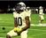 Jakari Patterson Football Recruiting Profile