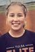 Madison Hamilton Softball Recruiting Profile