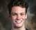 Aidan Clark Men's Diving Recruiting Profile