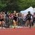 Kimberlin Karnga Women's Track Recruiting Profile
