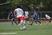 Isaac Romero Men's Soccer Recruiting Profile