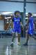 Naji Hall Men's Basketball Recruiting Profile
