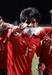 Edson Jimenez-Sutton Men's Soccer Recruiting Profile
