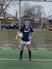 Elissafe Moreno Women's Soccer Recruiting Profile