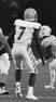 Daniel Foster Football Recruiting Profile